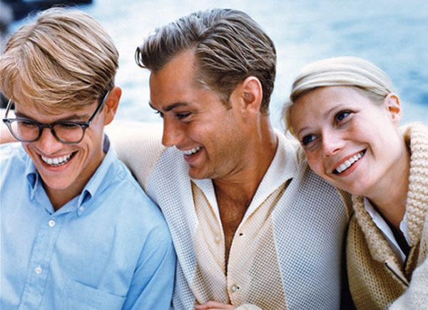 'The Talented Mr. Ripley': what to wear in summer-2641-monicaparga