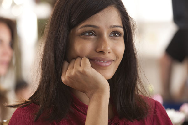 you-will-meet-a-tall-dark-stranger-freida-pinto4