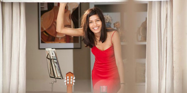 Freida Pinto in red-2685-monicaparga