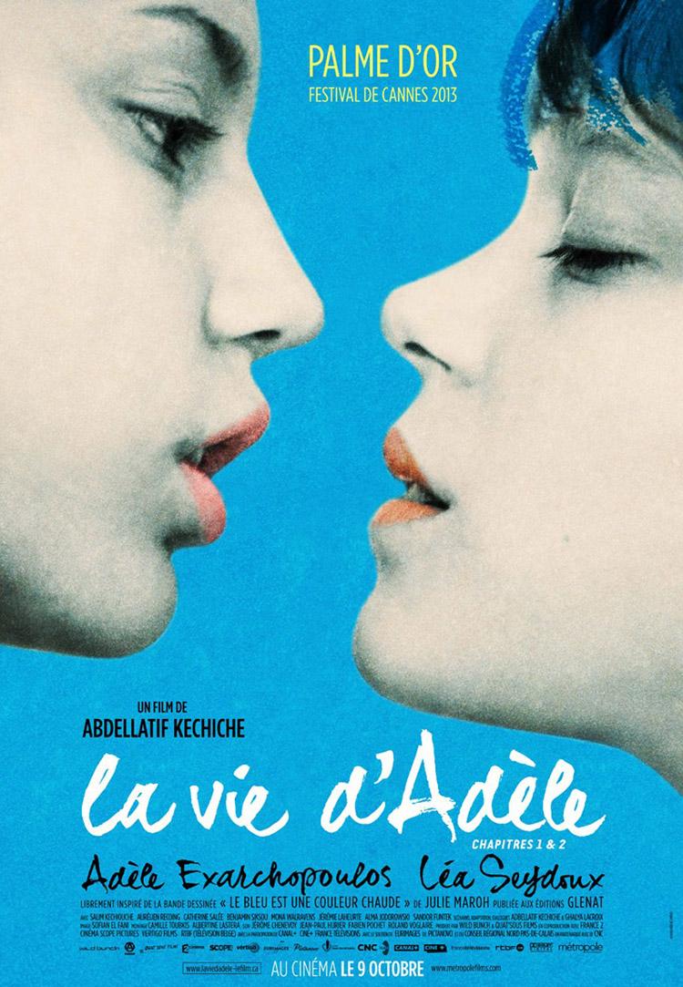 Los mejores pósters de los próximos estrenos-3363-monicaparga