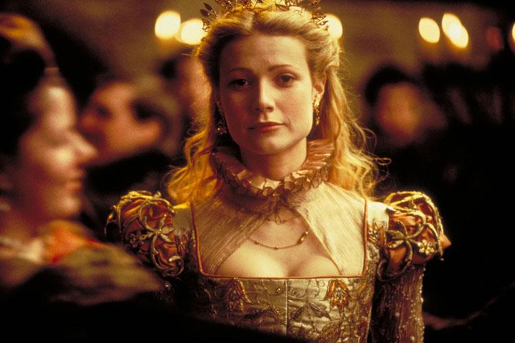 Ese vestido ya lo he visto... - Reciclaje de vestuario de cine-3200-monicaparga