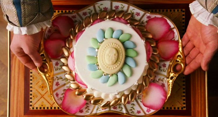 marie-antoinette-cake