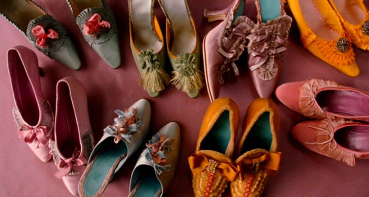 marie-antoinette-shoes2