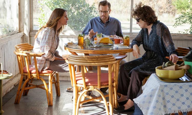 'Agosto': una familia disfuncional con Meryl Streep, Julia Roberts, Ewan McGregor...-3835-monicaparga
