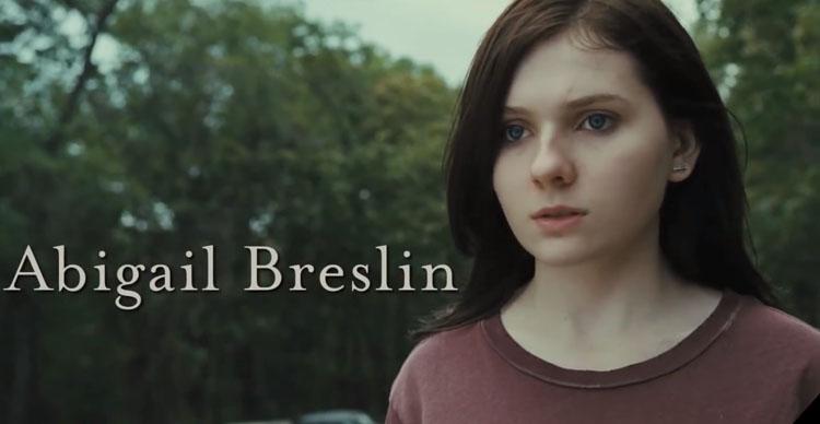 august-abigail-breslin-1