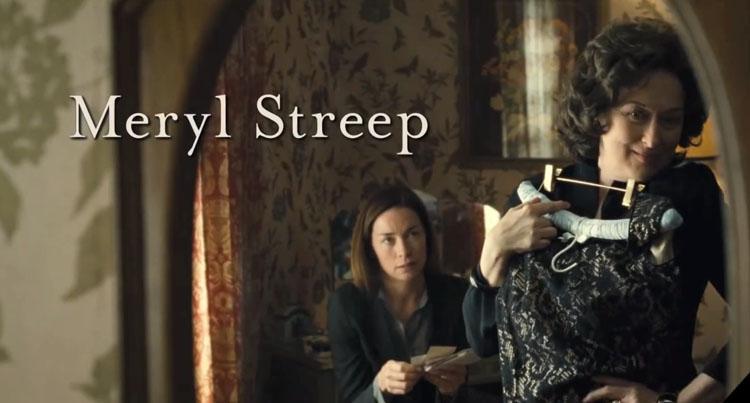 august-meryl-streep3
