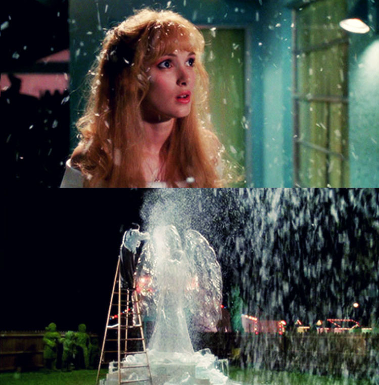 Escena de la semana: El baile bajo la nieve de 'Eduardo Manostijeras'-3802-monicaparga