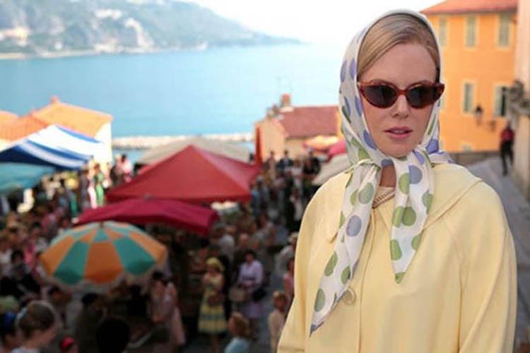 'Grace of Monaco': glamour y joyas de Cartier para Nicole Kidman-3935-monicaparga
