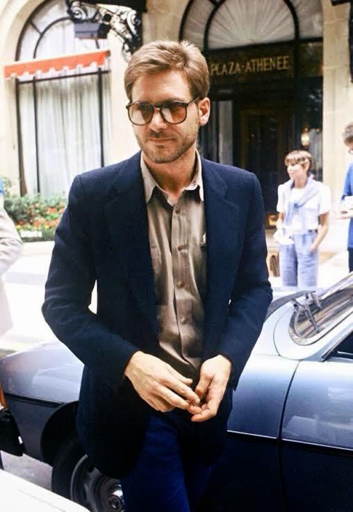 Harrison Ford-4082-monicaparga