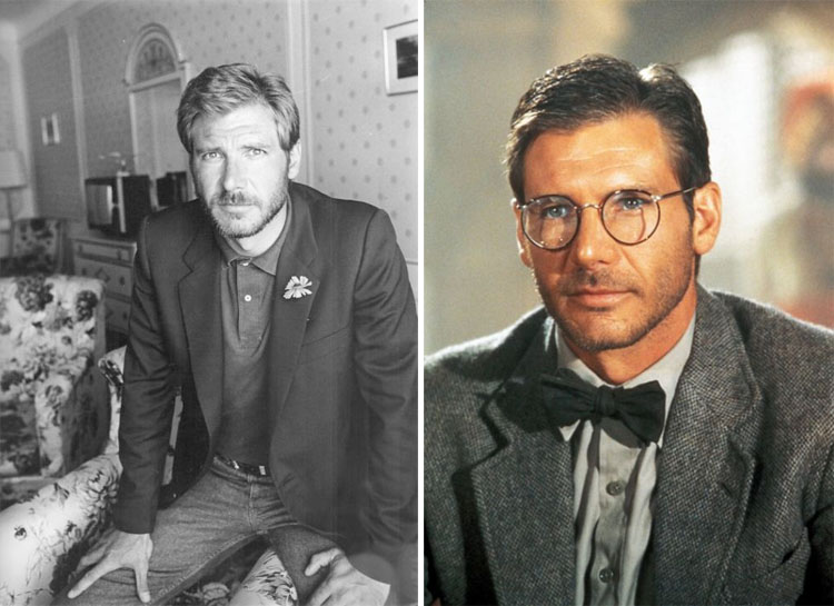 harrison-ford1