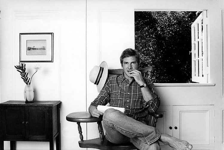 harrison-ford2