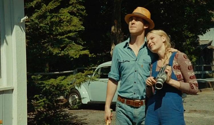 Escena de la semana: Ryan Gosling y Kirsten Dunst en 'Todas las cosas buenas'-3973-monicaparga