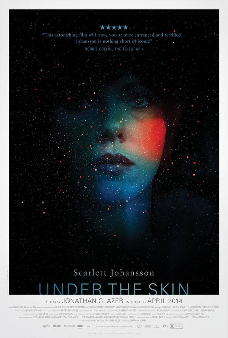 Primeras imágenes de Scarlett Johansson en 'Under the skin'-3997-monicaparga