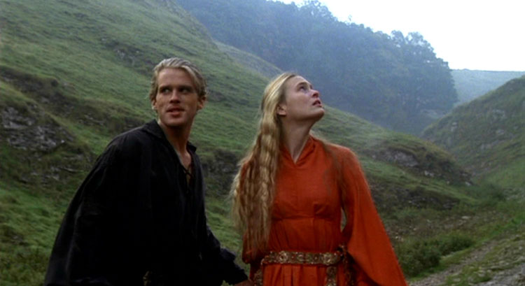 The-Princess-Bride-the-princess-bride-4546511-1280-720