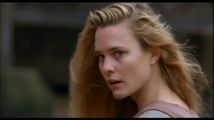 The_Princess_Bride_0024