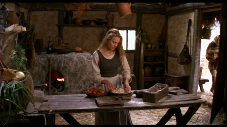 The_Princess_Bride_0025