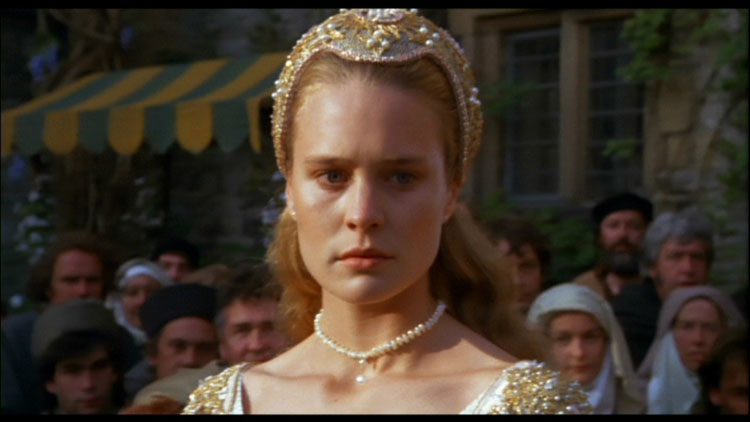 The_Princess_Bride_0078
