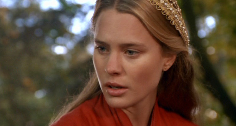 The_Princess_Bride_0087