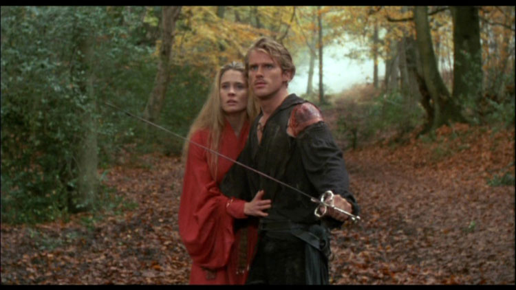 The_Princess_Bride_0587