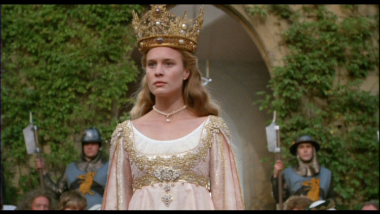 The_Princess_Bride_0642
