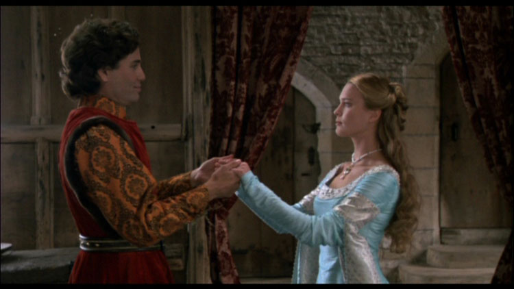 The_Princess_Bride_0728