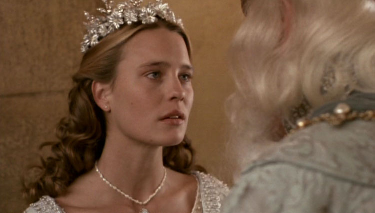 The_Princess_Bride_0897