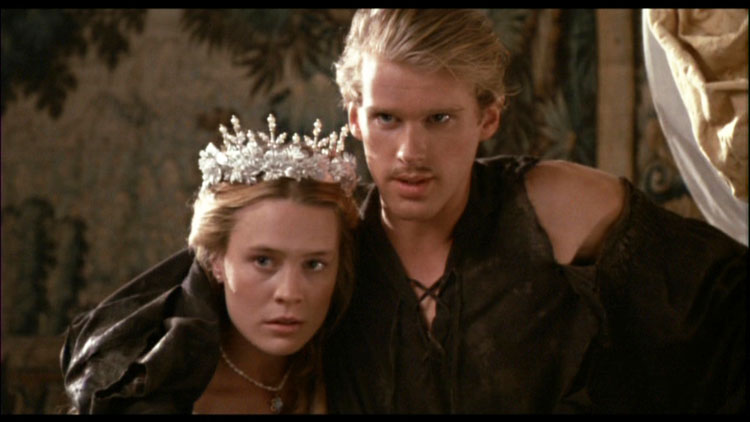 The_Princess_Bride_0987