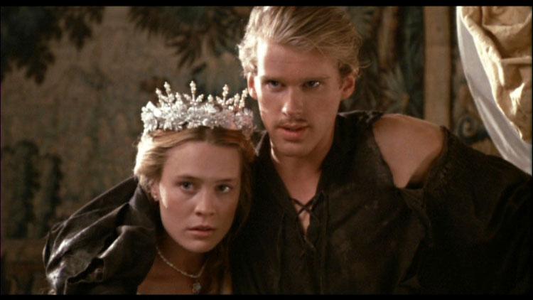 El vestuario medieval de 'La Princesa Prometida' -4114-monicaparga