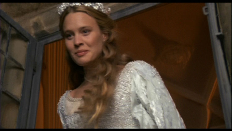 The_Princess_Bride_1001