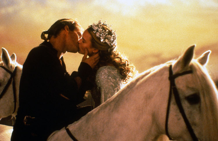 princessbride-kiss