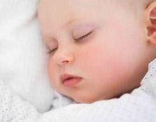 El primer neceser para tu bebé