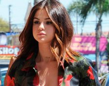 El nuevo récord de Selena Gomez