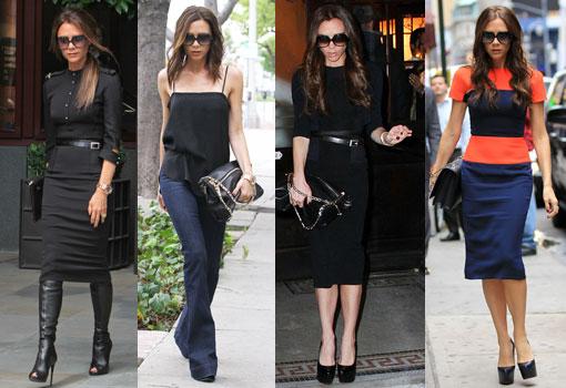 Mujer todo terreno-236-stylishsisters