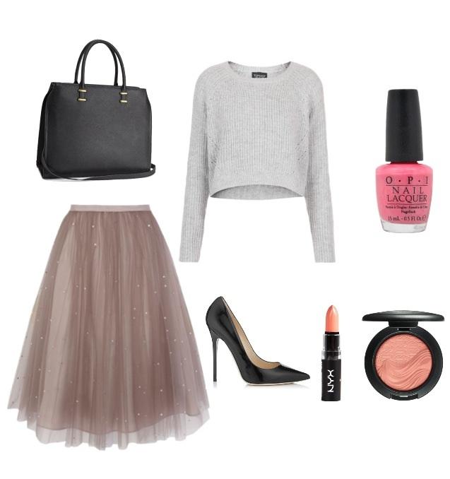 Falda tul-220-stylishsisters