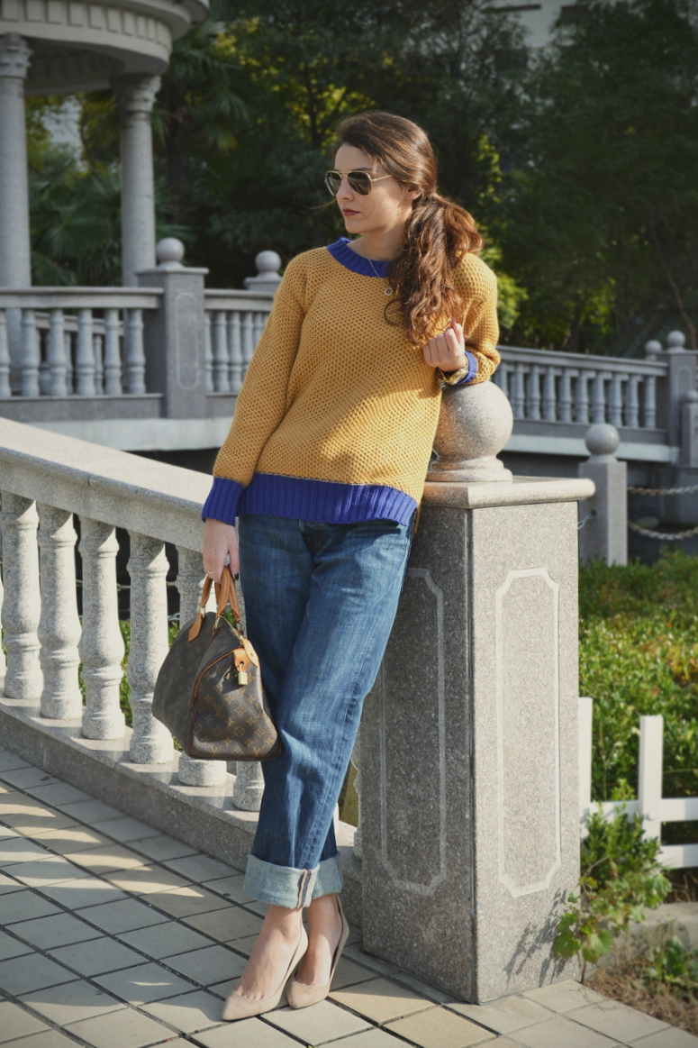 WITH MUSTARD, PLEASE-3601-stylissim