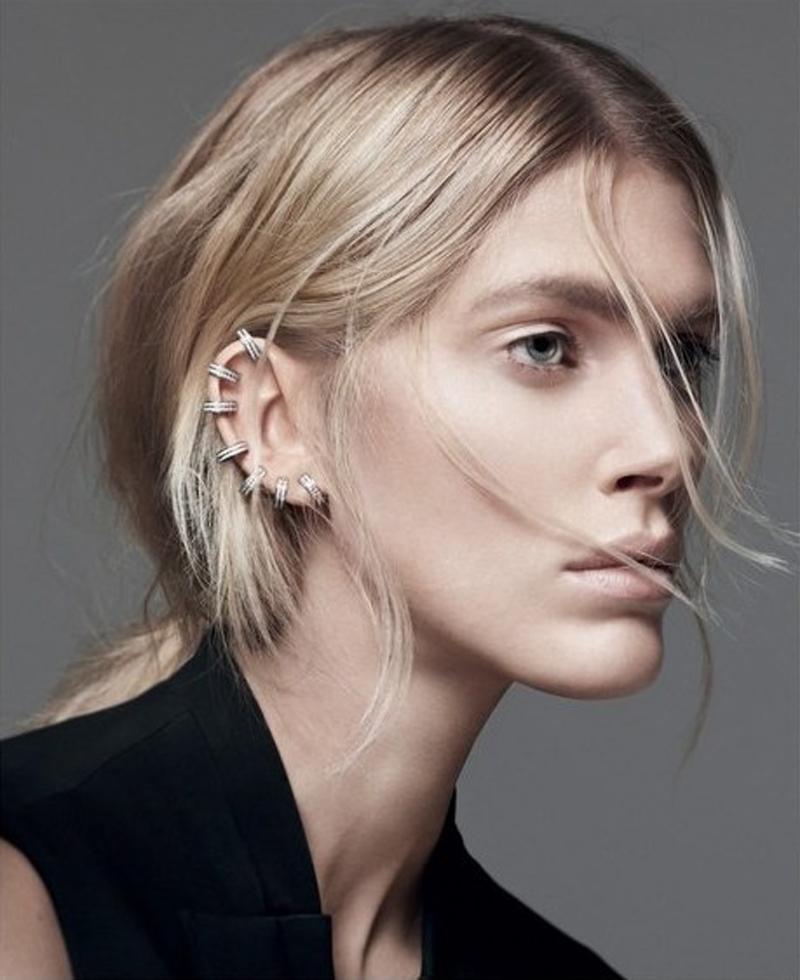 TREND ALERT: EAR CUFF-4948-stylissim
