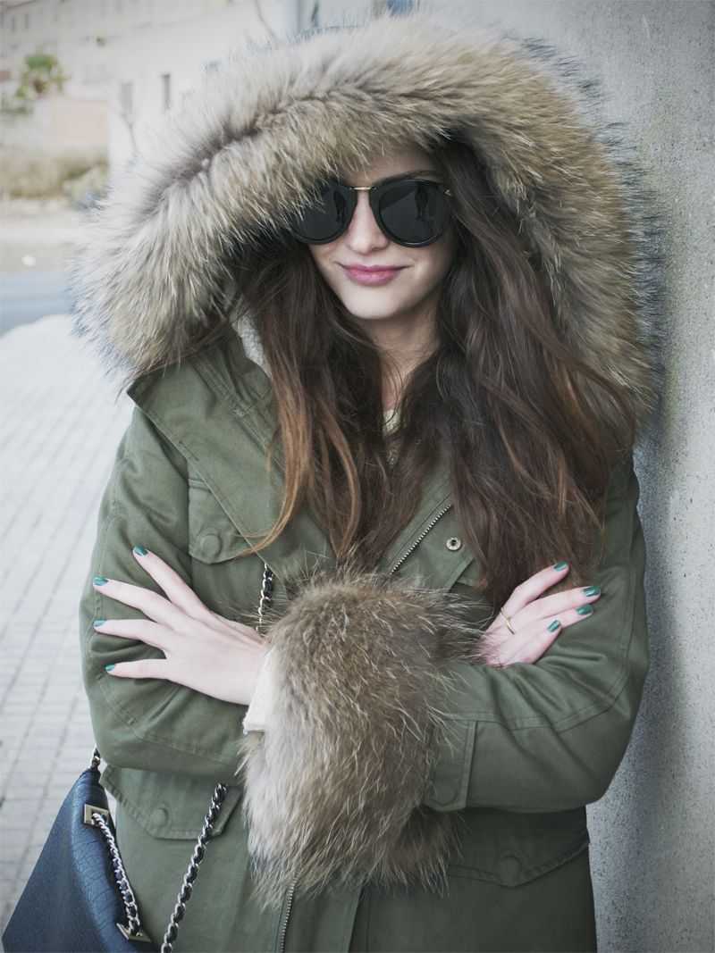 BEST PARKA EVER-4883-stylissim