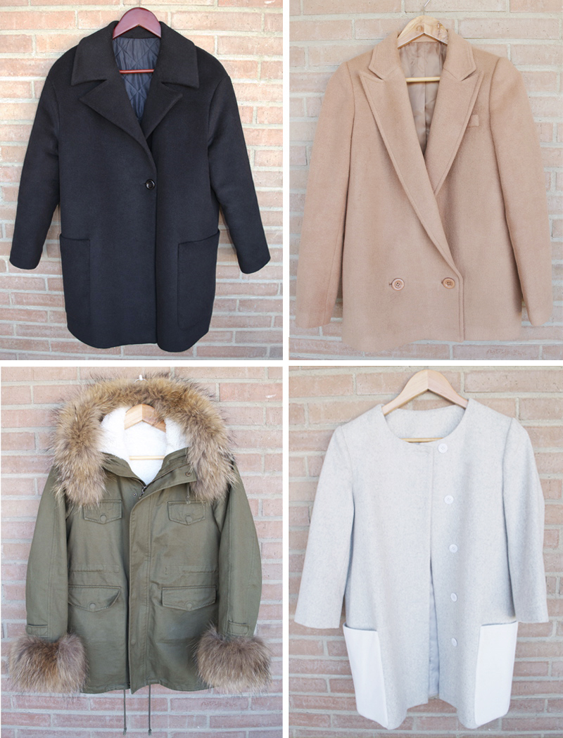 THE 4 PERFECT COATS-4714-stylissim