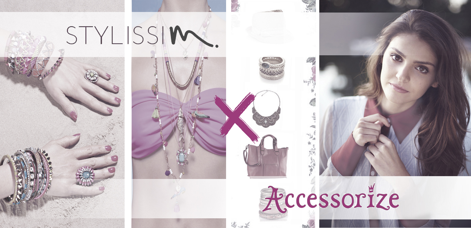 STYLISSIM X ACCESSORIZE-5606-stylissim