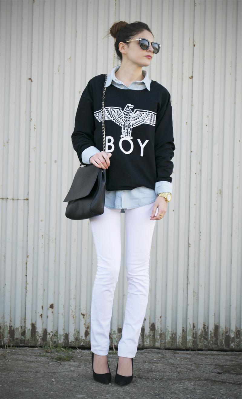 BOY BOY BOY-5416-stylissim
