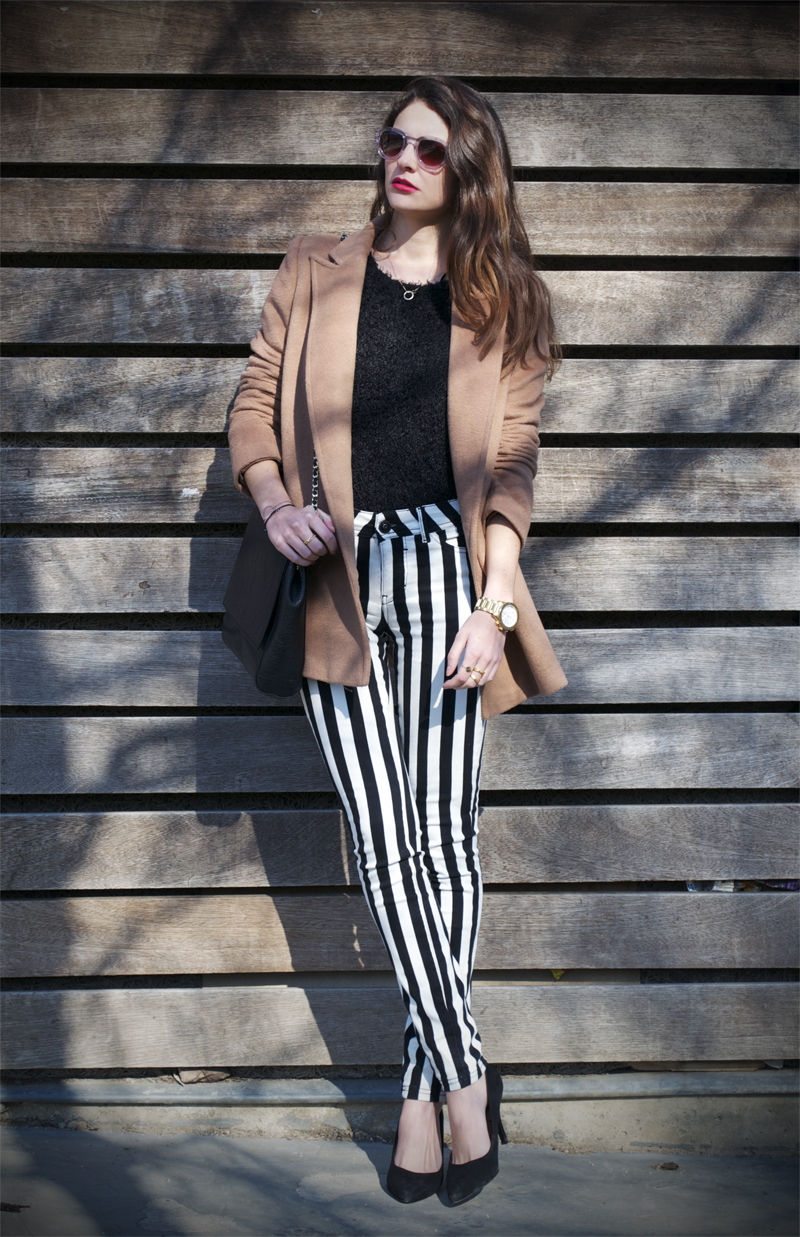 STRIPED JEANS-5576-stylissim