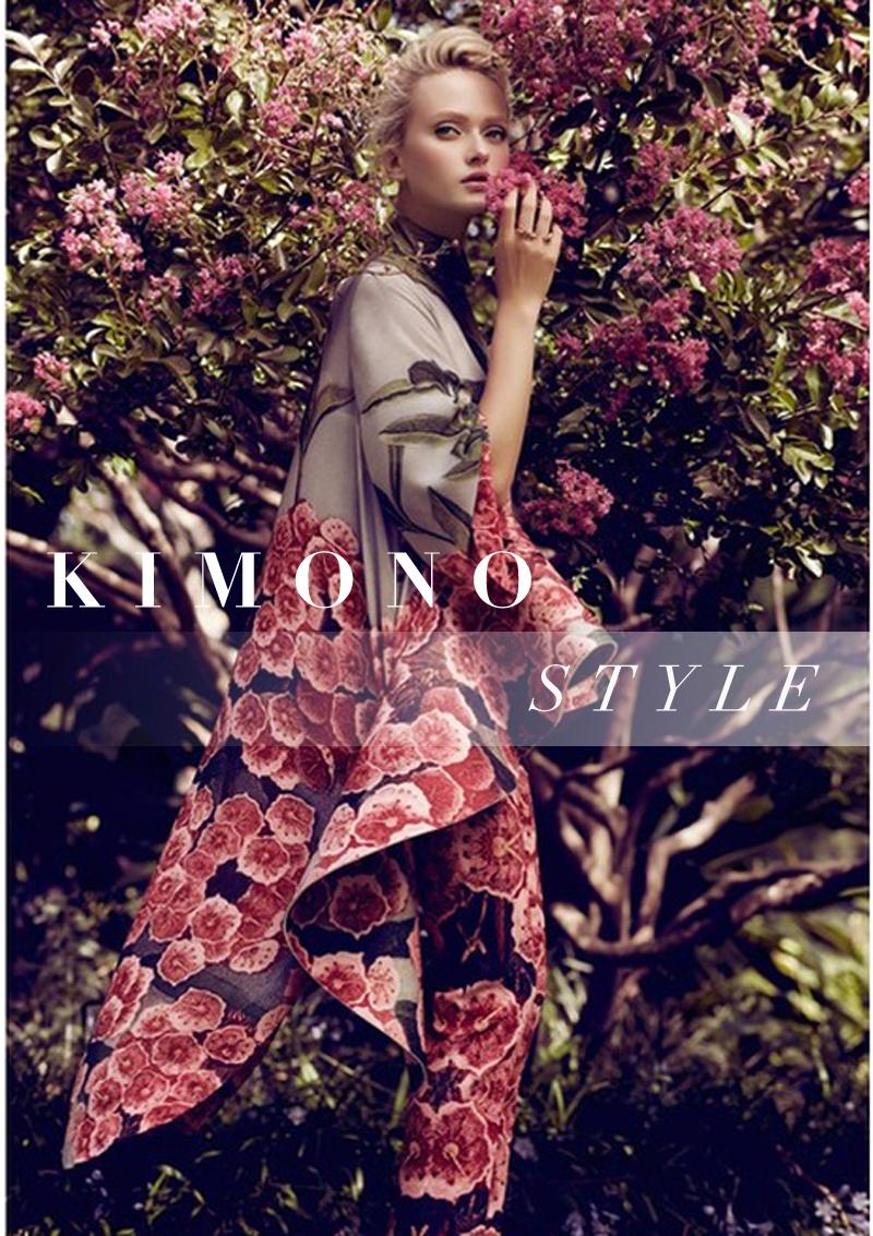 TREND ALERT!: KIMONO STYLE-5736-stylissim