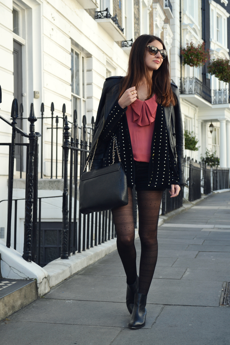 SPRING IN NOTTING HILL-6074-stylissim