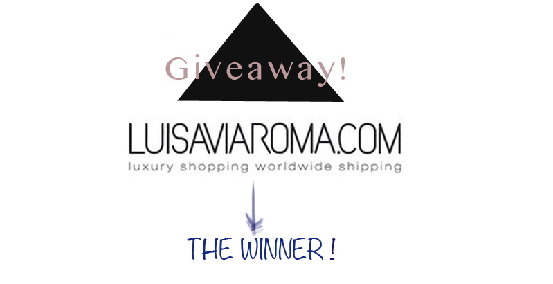 LUISA VIA ROMA GIVEAWAY: THE WINNER!-6149-stylissim