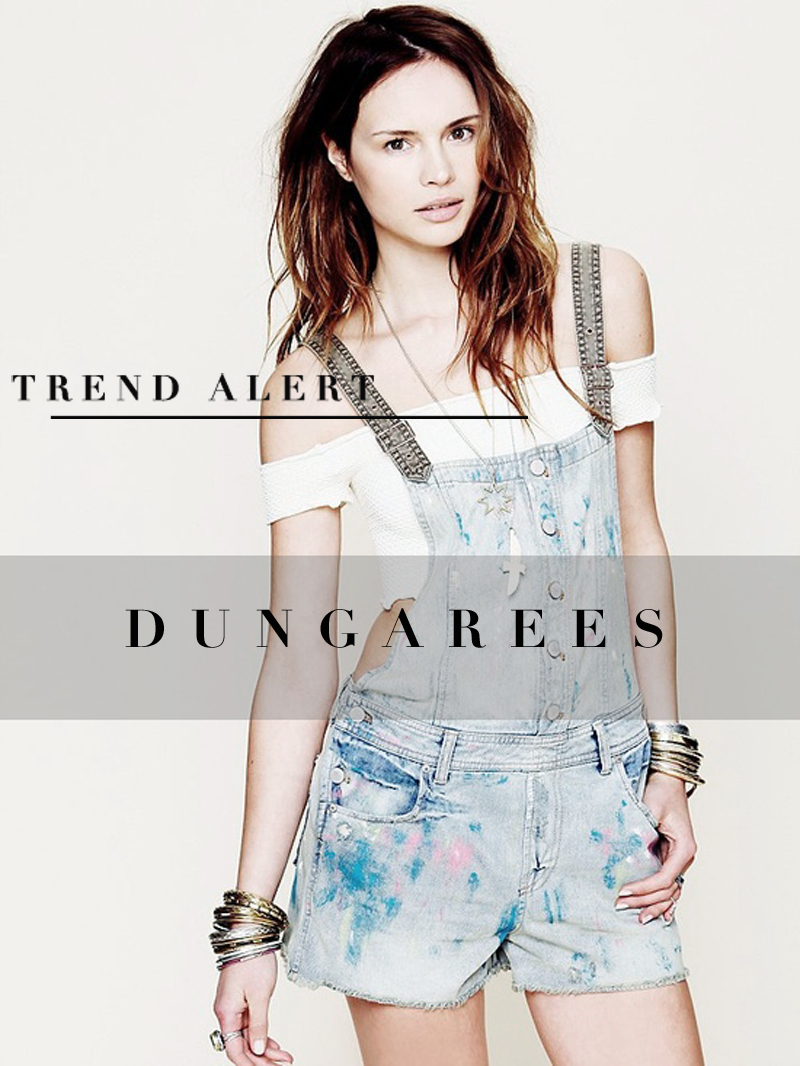 TREND ALERT: DUNGAREES!-6277-stylissim