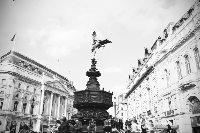 POSTCARDS FROM LONDON-6209-stylissim