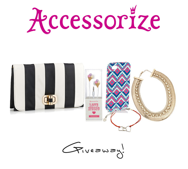 ACCESSORIZE GIVEAWAY!-6227-stylissim