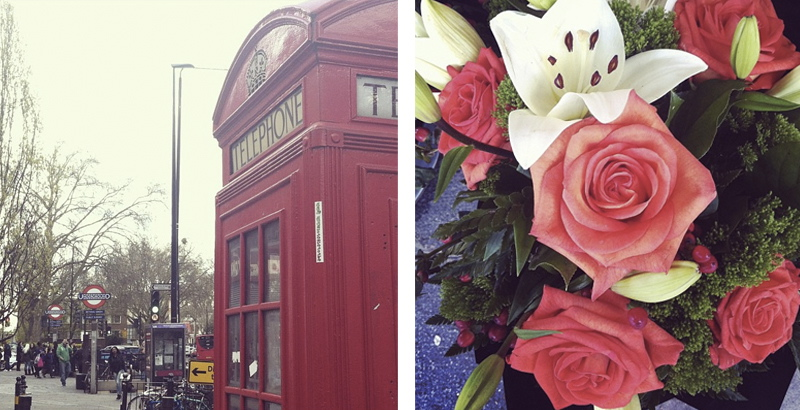 INSTALISSIM + ACCESSORIZE PRESS DAY IN LONDON-6308-stylissim