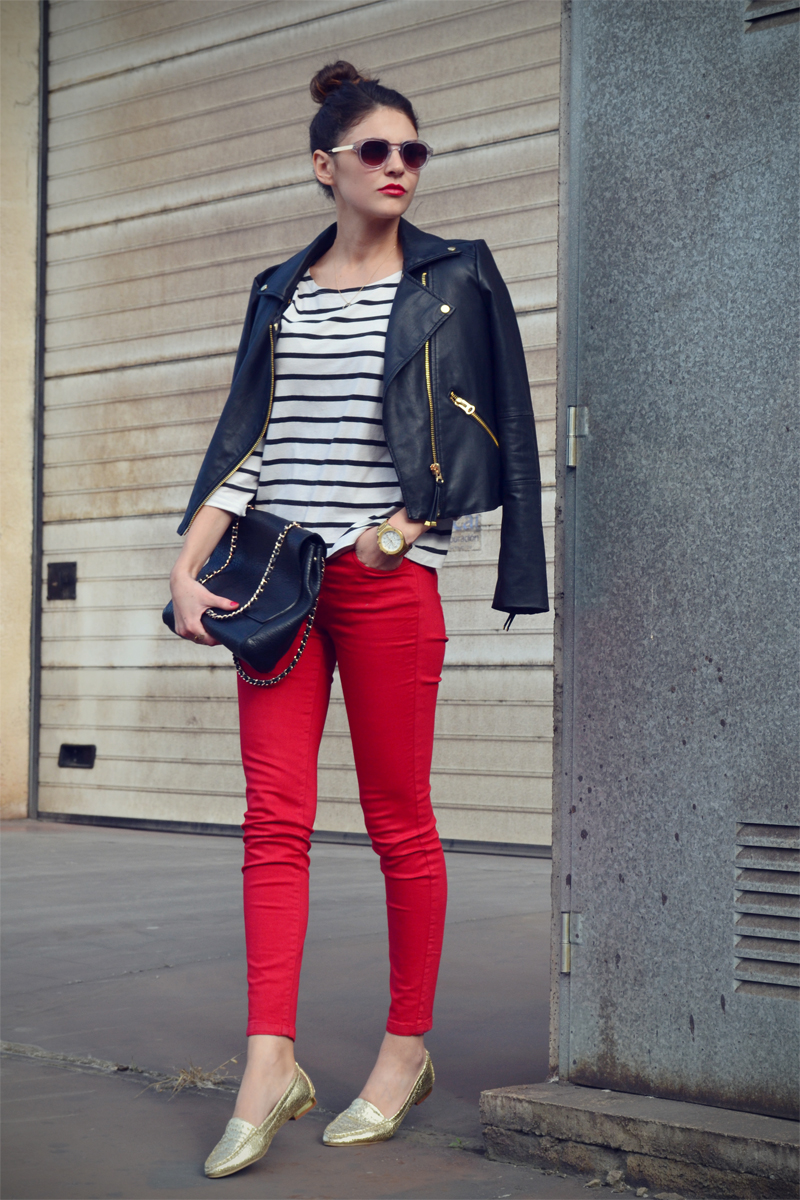 STRIPES + RED + GOLD-6402-stylissim