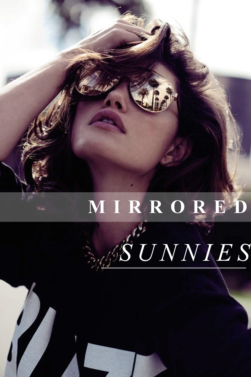 TREND ALERT: MIRRORED SUNNIES-6734-stylissim